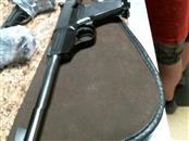 BROWNING Pistol NOMAD